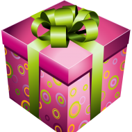 GearUp Gift