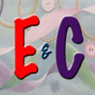Enfys & Cariad