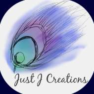 Just J Creations