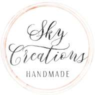 Sky Creations Store