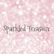 Sparkled Treasure