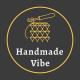 Handmade Vibe