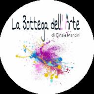 La Bottega dell'Arte by Cinzia Mancini