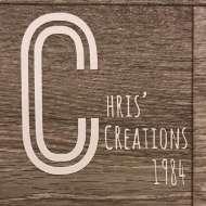 Chris_creations1984