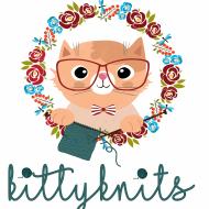 Kitty knits
