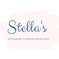 Stella's Handmade Fashion Jewellery