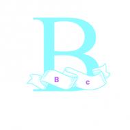 Beckaboocrafts