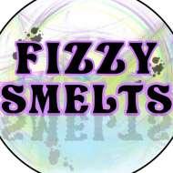 Fizzy smelts candles, wax melts & home decor