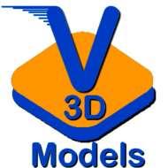Vectis 3D Models