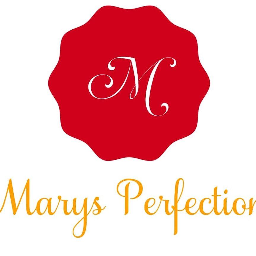 Marysperfection