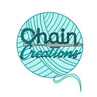 Chain Creations Store