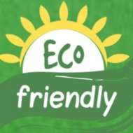 Eco-friendly products for you