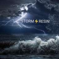 Storm Resin