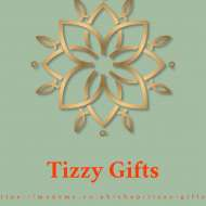 Tizzy Gifts
