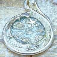 Eilean Jewellery by Shirley Christie