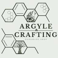 Argyle Crafting