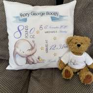 Steve's Personalised Gifts