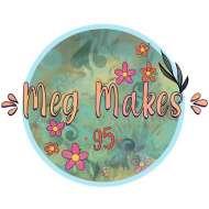MegsMakes95