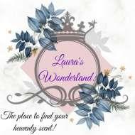 Laura'sWonderland21