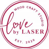 Love by Laser