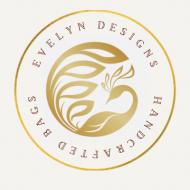 BagsByEvelynDesigns
